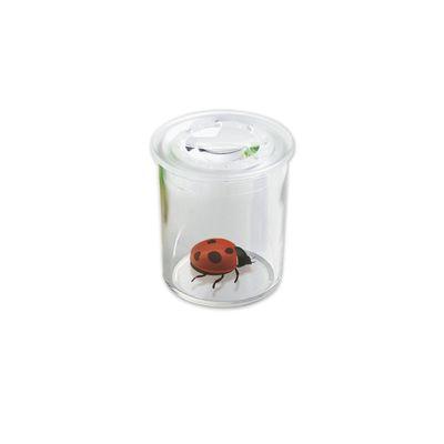 Avista-Insectos-Norma-Mini