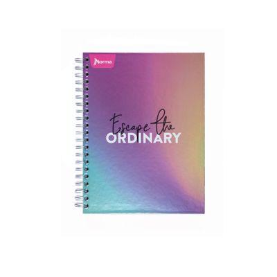 Cuaderno-Academico