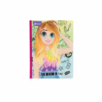 Cuaderno-Bonequinhas-Antonia