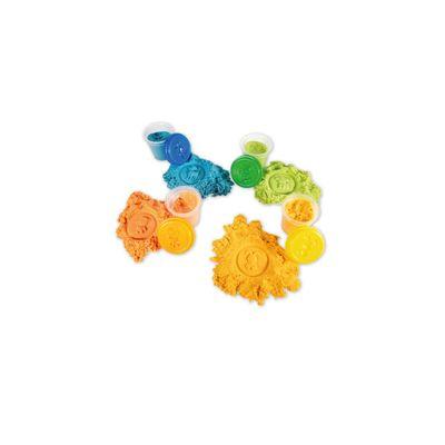 Arenastica-Norma-Plegadiza-X-4-Colores--280-G-