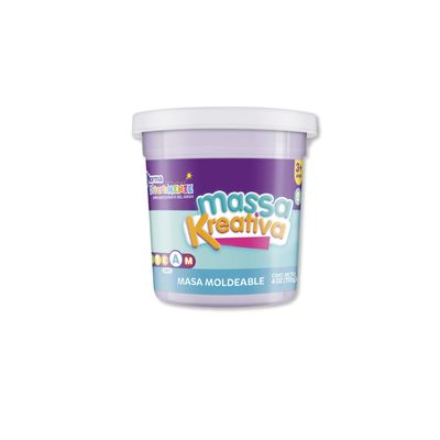 Massa-Kreativa-4-Oz-Blanco