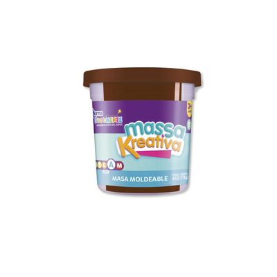 Massa-Kreativa-4-Oz-Cafe