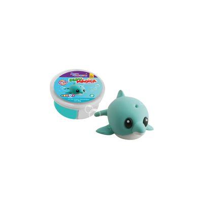 Espumagica--Aqua--Ballena-Azul