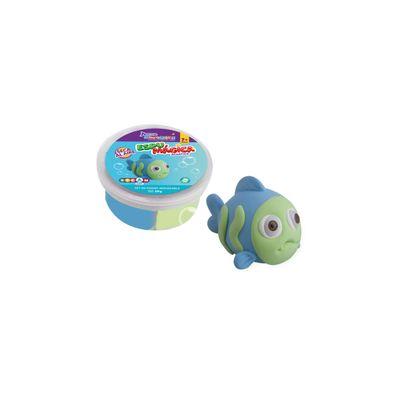 Espumagica--Aqua--Pez-Azul-y-Verde
