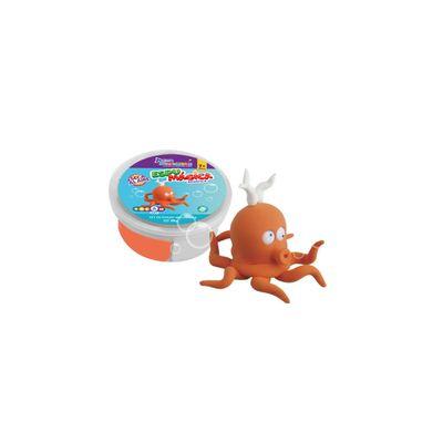 Espumagica--Aqua--Pulpo-Naranja
