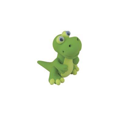 Espumagica--Manada-Encantada--Dinosaurio