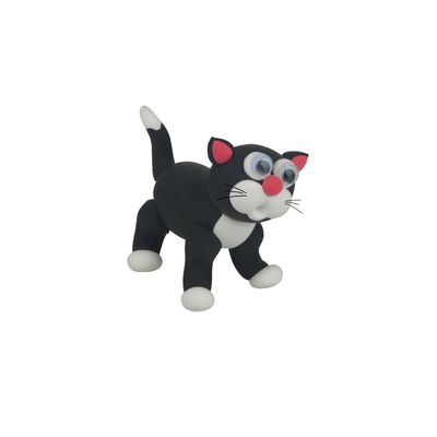 Espumagica--Manada-Encantada--Gato