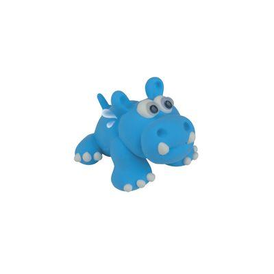 Espumagica--Manada-Encantada--Hipopotamo