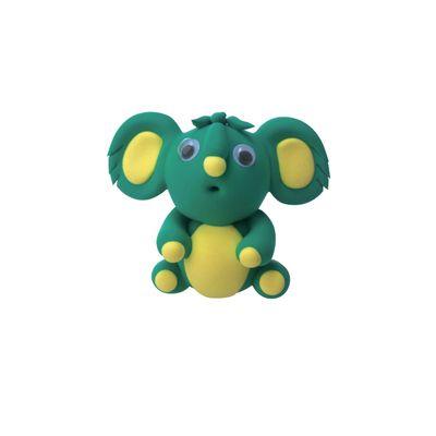 Espumagica--Manada-Encantada--Koala