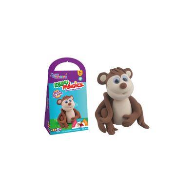 Espumagica--Manada-Encantada--Mono