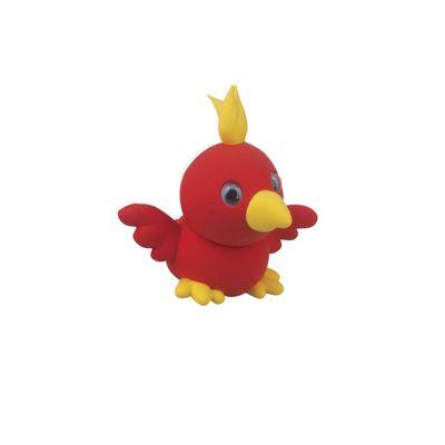 Espumagica--Manada-Encantada--Pollo