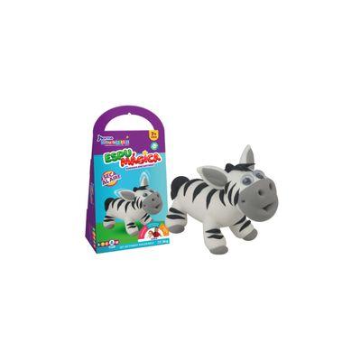 Espumagica--Manada-Encantada--Zebra