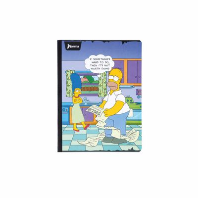 Cuaderno-Simpson