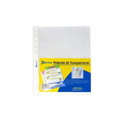 Bolsillo-Protector-De-Transparencias-Carta-Pqt-X-20-Und
