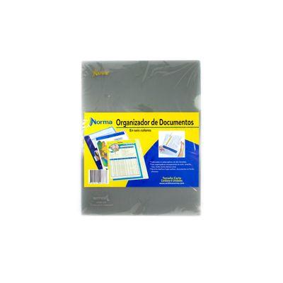 Organizador-De-Documentos-Pqt-X-6-Und