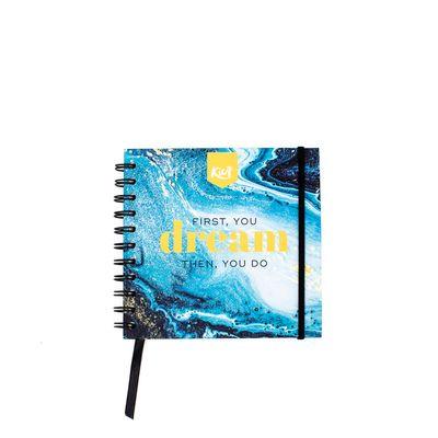 Cuaderno-Kiut-Forever-Diferenciado-Cuadrado