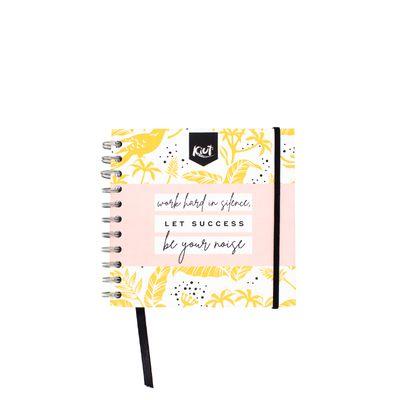 Cuaderno-Kiut-Forever-Diferenciado-Cuadrado-Hojas