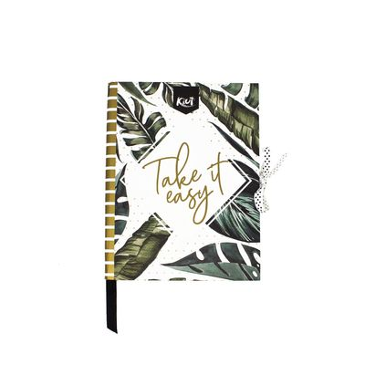 Cuaderno-Kiut-Forever-Hojas