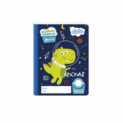 Cuaderno-Mi-Primer-Cuaderno