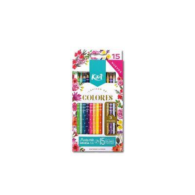 Caja-Colores-Kiut-X-15