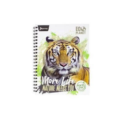 Cuaderno-Ecologico-Tigre