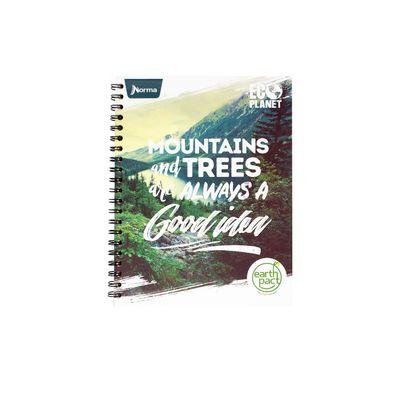 Cuaderno-Ecologico-Montañas