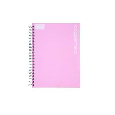 Cuaderno-Academico-Rosado
