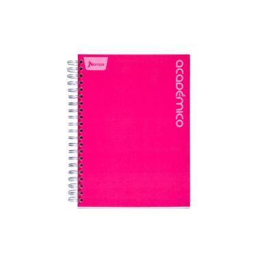 Cuaderno-Academico-Fucsia