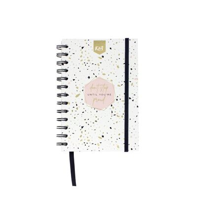 Cuaderno-Kiut-Forever