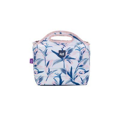 Lonchera-Fashion-Kiut
