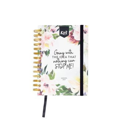 Agenda-Kiut-Diaria-2021-Flores