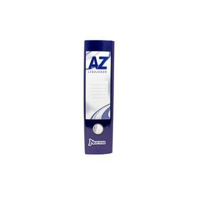 Legajador-Az-Plastificado-Carta-Azul-7-Cm