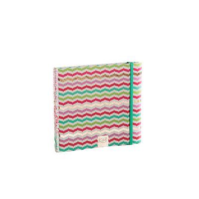 Cuaderno-Kiut-Forever-Diferenciado