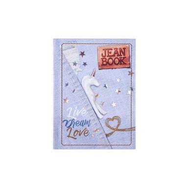 Cuaderno-Jean-Book