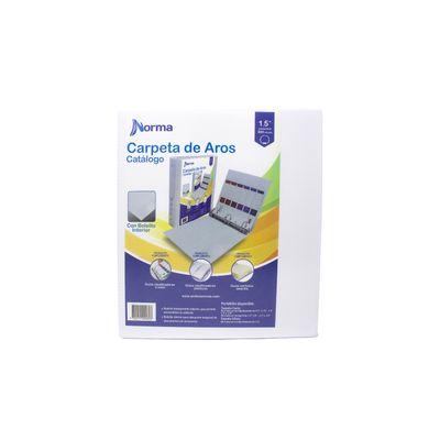 -Carpeta-Catalogo-3-Aros---De-1.5----Herraje-Redondo-1-und-