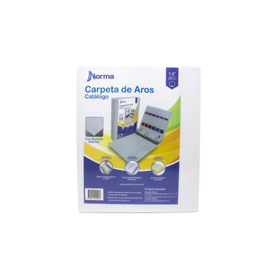 -Carpeta-Catalogo-3-Aros---De-1---Herraje-Redondo-1-und-
