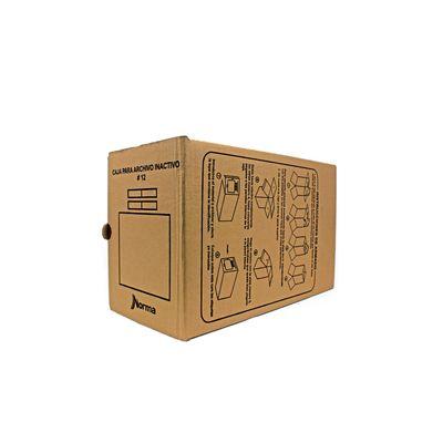 Caja-De-Archivo-N°-12-X-200-1-und