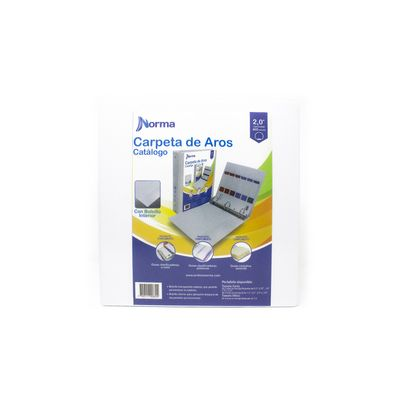 -Carpeta-Catalogo-3-Aros---De-2---Herraje-Redondo-1-und-