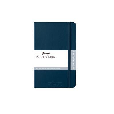 Cuaderno-Norma-Professional-Azul