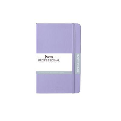 Cuaderno-Norma-Professional-Lila