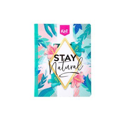 Cuaderno-Kiut-Stay-Natural