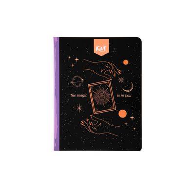 Cuaderno-Kiut-Light