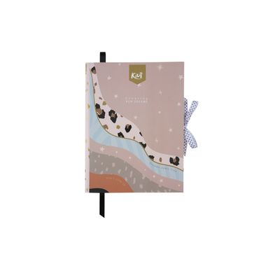 Cuaderno-Kiut-New-Dreams