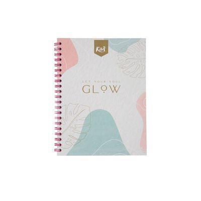 Cuaderno-Kiut-Glow