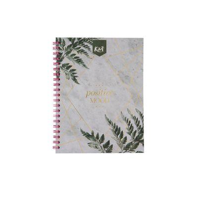 Cuaderno-Kiut-Positive-Mood