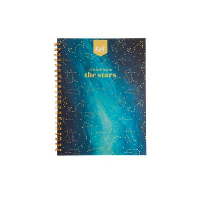 Cuaderno-Kiut-Written-the-Stars