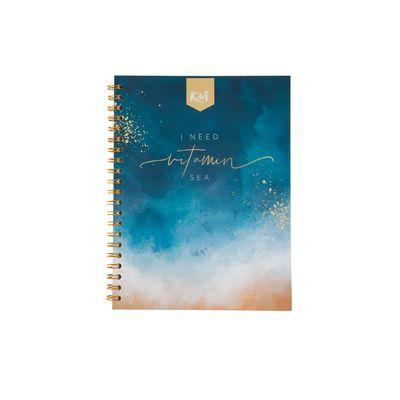 Cuaderno-Kiut-Vitamin