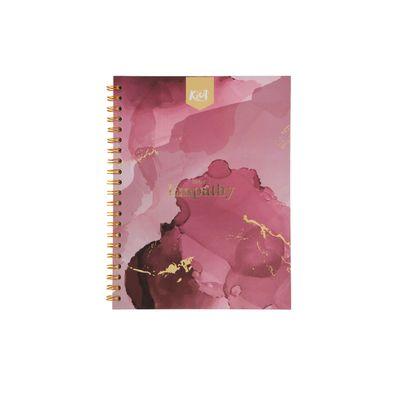Cuaderno-Kiut-Empathy