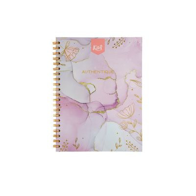 Cuaderno-Kiut-Authentique