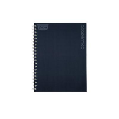 Cuaderno-Norma-Academico-Azul